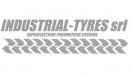 13logo-industrial-tyres