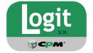 16logo-logitcpm