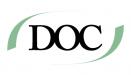 5logo-doc