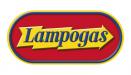 9logo-lampogas