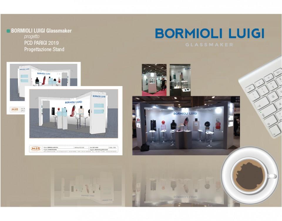 bormioliPCD PARIGI 2019