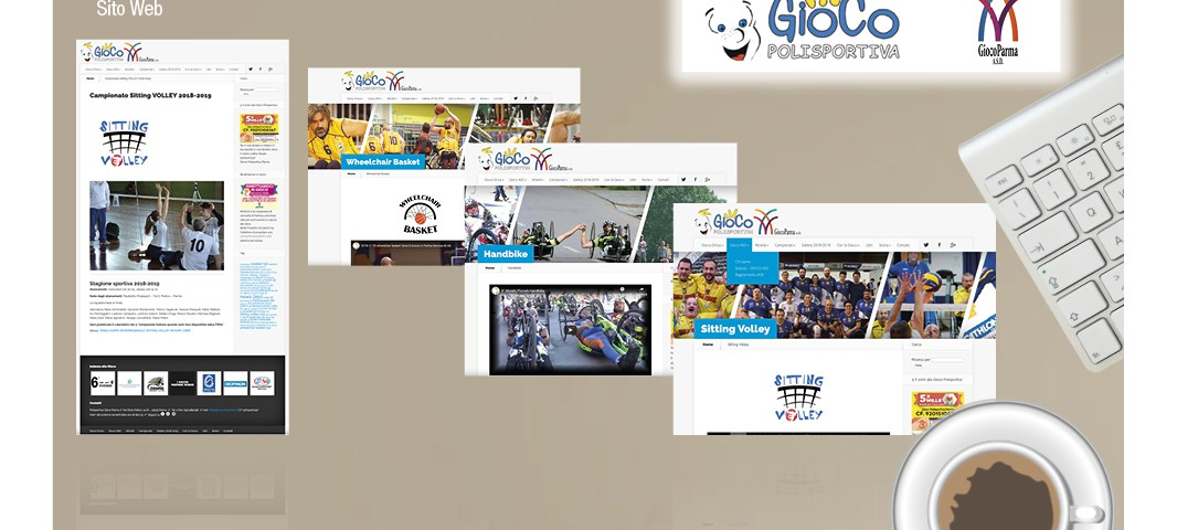 giocopolisportiva sito